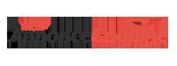 Logo du site Mon-Annonce-Coquine France