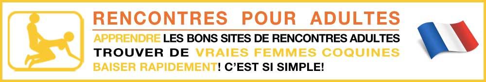 RencontresPourAdultes.fr header