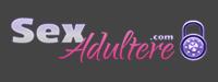 Logo du site SexAdultere France