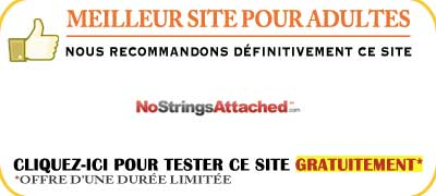 Avis sur NoStringsAttached en France