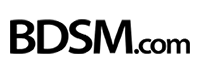 Logo du site Bdsm France