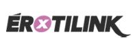 Logo du site ErotiLink France