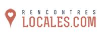 Logo du site RencontresLocales France